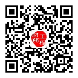 qrcode_for_gh_300dcda62adc_258